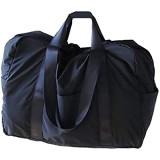 Reisetasche Perfekte Weekend Bag FüR Frauen GroßE Weekender Tote Bag wasserdichte Und ReißFeste Falten MäNner Anna