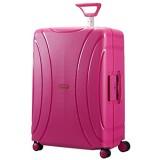 American Tourister Koffer 69 cm 83 Liter Dynamic Pink