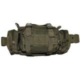 MFH 30703 Hüft- u. Schultertragetasche