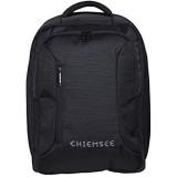 Chiemsee Backpack