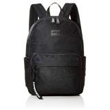 Superdry Mesh Pocket Backpack Rucksack