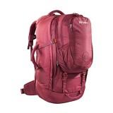 Tatonka Great Escape 60+10 - Reiserucksack mit abnehmbarem Daypack (10l) - für Frauen und Männer - 70 Liter - 67 x 33 x 20 cm