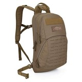 HUANGDANSEN Running Backpack Travel Backpacks Camping Cycling Travel Bags Rucksacks Tactical Bags Hiking Cycling Outdoor Sports