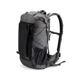 Topashe Reiserucksack Wanderrucksack Outdoor-Rucksack mit großer Kapazität Wandertasche Erwachsene Trekkingrucksacke