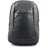 Targus TBB565GL Intellect Laptop-Rucksack 15 6 (16.11L) - Schwarz/Grau
