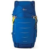 Lowepro LP36889-PWW Photo Sport BP 200 AW II Tasche blau