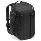 Manfrotto MB MP-BP-50BB Pro Backpack Black Large - 50BB