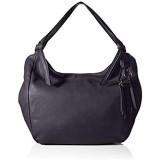 Gabor Shopper Damen Elvira 41x33x13.5 cm Tasche Damen