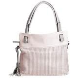 SURI FREY Tasche - Rosy - L Handbag - Dirtyrose