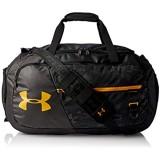 Under Armour Undeniable Duffel 4.0 geräumige Sporttasche Wasserabweisende Umhängetasche