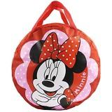 Coriex D60052 PO Minnie Kinder-Sporttasche Mehrfarbig