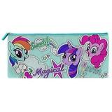 Coriex Friends MLP Flache Tasche Kinder-Sporttasche 20 cm Multicolor