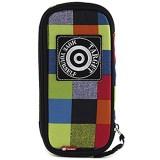 TARGET Kinder-Sporttasche 23818 Mehrfarbig