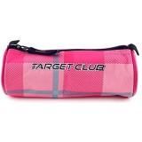 TARGET Kinder-Sporttasche Pink