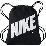 Nike Unisex Jugend Y Nk Gmsk - Gfx Sports Bag
