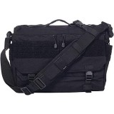 5.11 Tactical Rush Delivery Mike Bag - Black