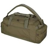 Helikon-Tex Enlarged URBAN Training Bag - Olive Green
