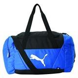 PUMA Tasche Fundamentals Sports Bag S