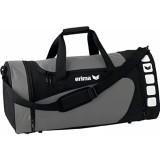 Erima Erwachsene CLUB 5 Sporttasche
