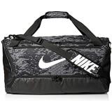 Nike NK BRSLA M DUFF - 9.0 AOP