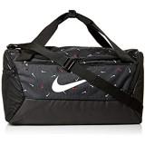 Nike NK BRSLA S DUFF - 9.0 AOP 2