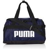 PUMA Herren Sporttasche PUMA Challenger Duffel Bag XS
