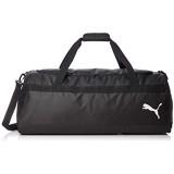 PUMA Unisex– Erwachsene teamGOAL 23 Teambag L Sporttasche