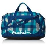 Satch by Ergobag - Sporttasche - Beach Leach