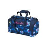 Satch Durchläufer (Nos) Tasche 25x25x50 cm (B x H x T)