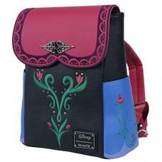 Die Eiskönigin Damen Zainetto Handtasche Multicolor
