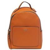 Tosca Blu Anemone backpack