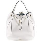 Tosca Blu Lilla backpack