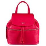 Tosca Blu Ranuncolo backpack