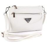 ekavale Kleine Damen Umhängetasche Schultertasche Handgelenk-Tasche für Frauen Handtasche Abendtasche
