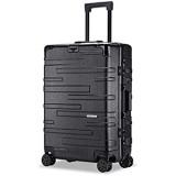DKH-Handgepäck Gepäckkoffer Mit Großraumgepäck Koffersets Handgepäck Handgepäck 20 Zoll